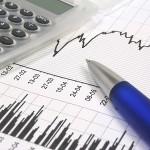 budgeting-150x150