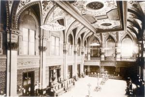NYSE-interior-1800s-300x200