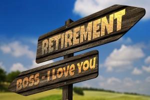 Retirement Direction