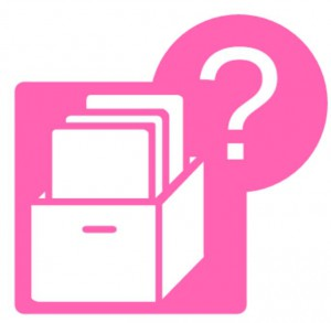 question file
