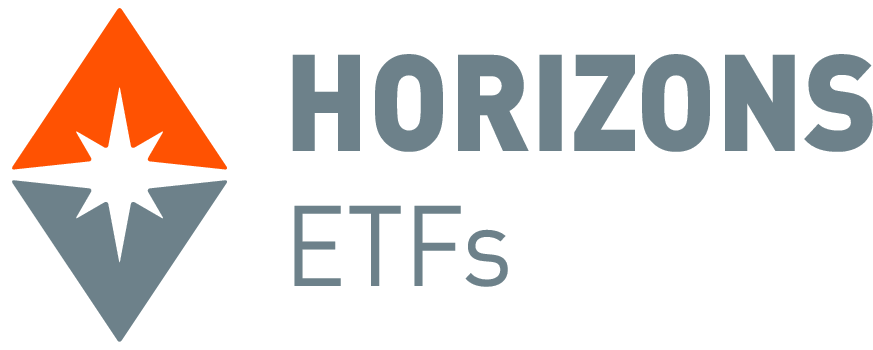 Horizons ETFs